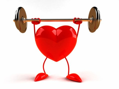 Betablokkers kunnen de gezondheid van uw hart bevorderen.